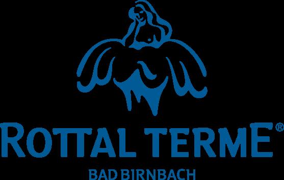 Rottal Terme - Bad Birnbach