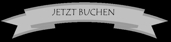 Jetzt bei Landhaus Müller in Bad Birnbach eine Ferienwohnung buchen